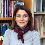 Prof. Dr. Meral ATICI